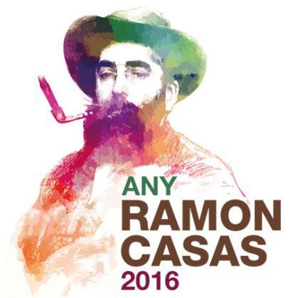 Exposició dels treballs realitzats als centres educatius sobre l'obra de Ramon Casas + Descoberta placa @ Plaça Pintor Casas