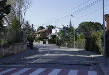 Imatge d'arxiu Pineda de Bages