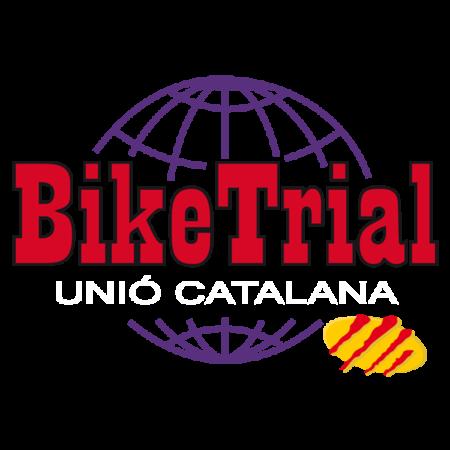 Bike Trial - Benet Games (Campionat de Catalunya i Espanya)