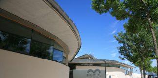 La biblioteca de Sant Fruitós revalida el reconeixement estatal de la XIX Campanya d'Animació a la Lectura Maria Moliner. Fotografia Aj. Sant Fruitós de Bages