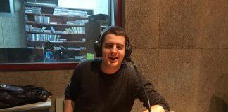 Josep Esquius, entrenador del Petro Pintó ASFE Sant Fruitós A