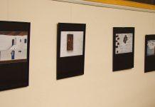 L'exposició fotogràfica 'Els racons de Lanzarote' a la Biblioteca Municipal de Sant Fruitós de Bages