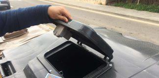 Imatge: Consorci del Bages per a la gestió de residus