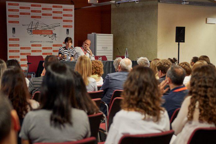 Imatge de la jornada 2018 / Fotografia: Fundació Catalunya La Pedrera
