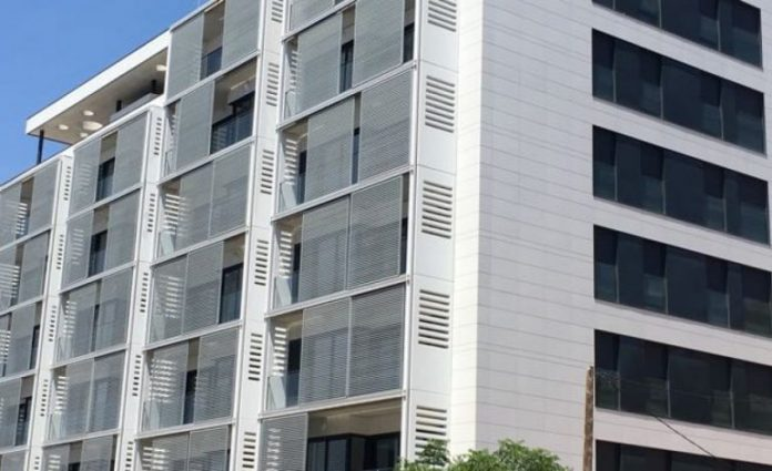 El consell crearà una borsa d'habitatges per llogar-los a preus assequibles.