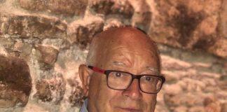 L'empresari del Forn de Cabrianes Pere Abadal, en una imatge d'arxiu.