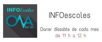 INFOescoles