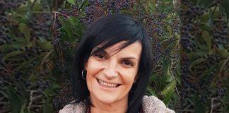 La regidora de l'Aj. de Sant Fruitós de Bages, Cristina Murcia, ens explica el projecte 'Reconstruint identitats'