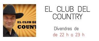 El club del country
