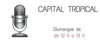 Capital Tropical