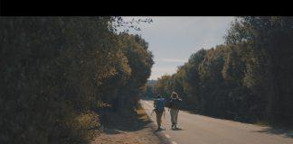 Frame del videoclip de La Vacuna de Pepet i Marieta i The Tyets